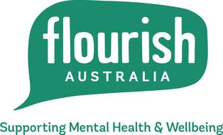 Flourish Australia is passionate about creating communities where mental health and wellbeing...