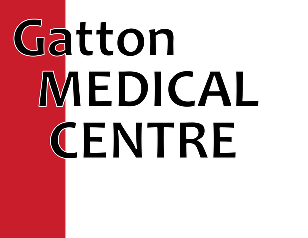 Gatton Medical Centre - Receptionist Role Flexible Hourse | Admin Duties   We are seeking the...