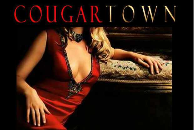 COUGAR TOWN   IN A CLASS OF OUR OWN!   Experience ultimate pleasure at COUGAR TOWN. Established for...