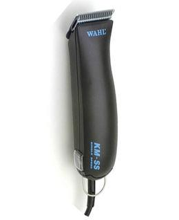 Single Speed Rotary Motor Pet Clipper Features:  Powerful 45w rotary, gear driven clipper   Single...
