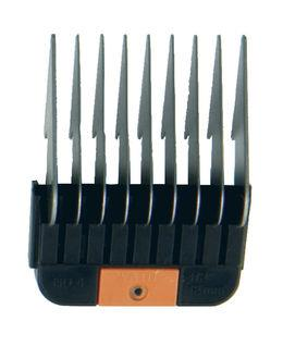 Attachment metal guides for Wahl KM Clippers   Colour coded for easy identification   Wahl Colour...