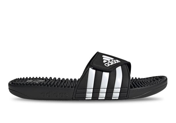 The Adissage Slides are perfect for after-workout rejuvenation for hardworking feet. These soft slides...