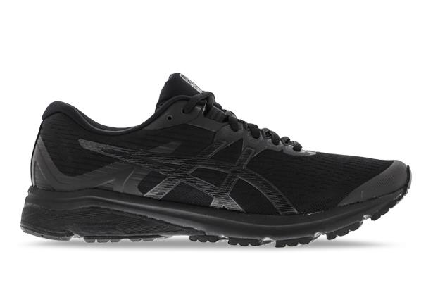 The ASICS GT-1000 8 update was heavily focused on comfort and weight reduction whilst maintaing its...