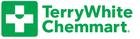TerryWhite Chemmart Drayton