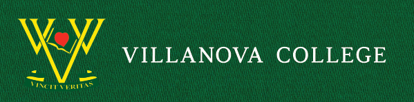 Villanova College is a Catholic boys' school for Years   5 to 12 in the Augustinian tradition.