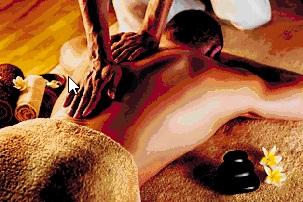 YENNORA CHINESEMASSAGE    Monday - Sunday 9.30am-7pm    Best Massage    Easy Parking    7...