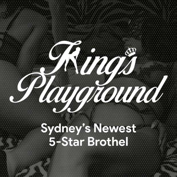Sydney's newest 5-star brothel is now open for business and ready to deliver to you a truly...