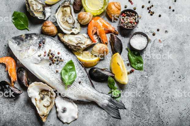 Well established Seafood door to door delivery business. Toowoomba + Darling Downs, Regular clients...