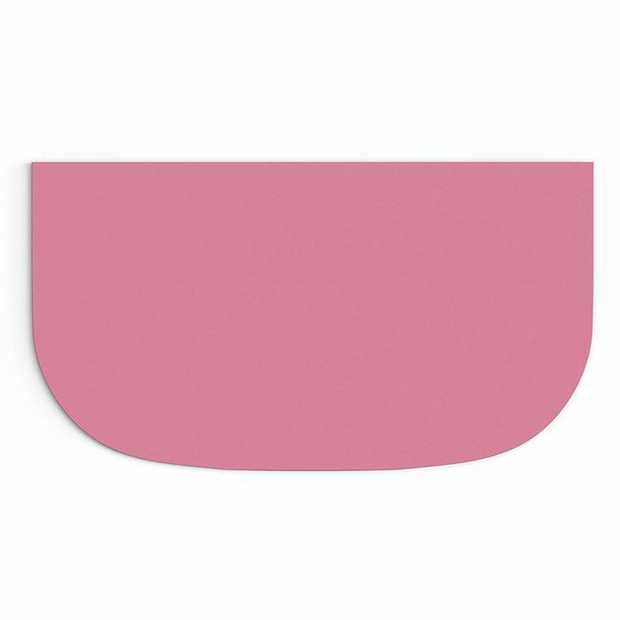 SureFeed Silicone Mat for SureFlap Feeder [Colour: Pink]