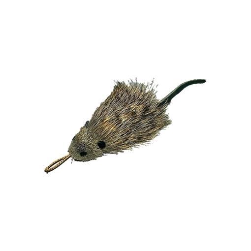 Da Bird - Da Rat Attachment for Da Bird Wand Teaser Cat Toy