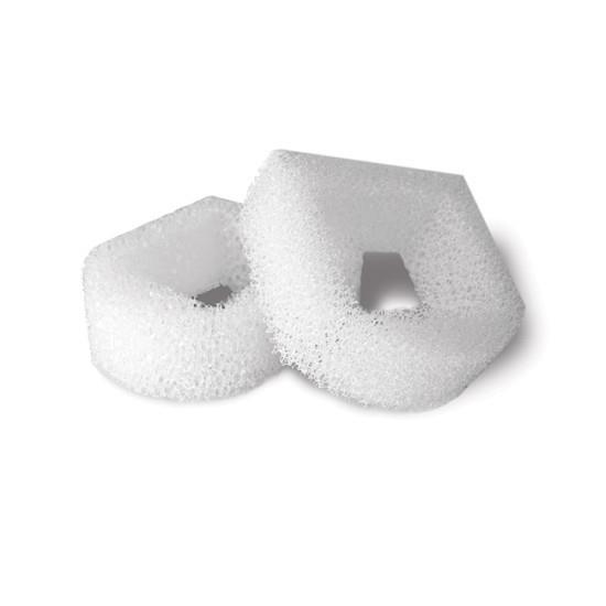 Drinkwell Replacement Foam Filter 2 pack (Suits Pagoda, Avalon & Stainless 360)