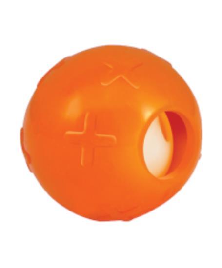 Petstages Orka Kat catnip Infused Ball