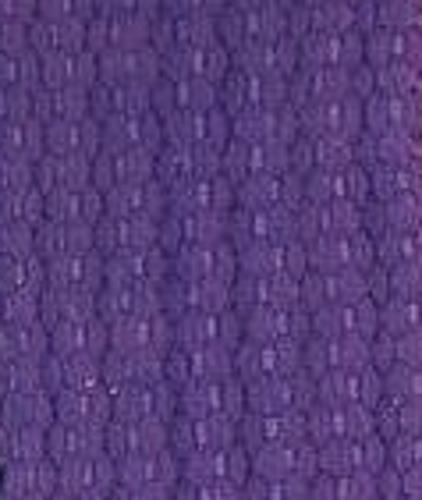 Black Dog Sighthound Martingale Collar - Whippet - Purple
