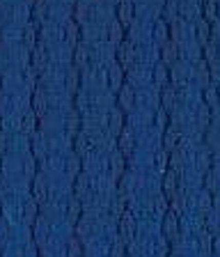 Black Dog Sighthound Martingale Collar - Whippet - Blue