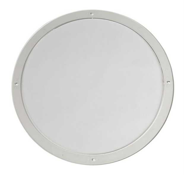 Replacement Ring for Transcat Small Glass Cat Door
