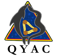 QYAC is a registered Native Title Body Corporate ICN 7564. QYAC is located at Dunwich, North...