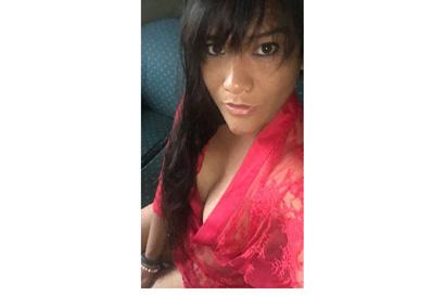 Exotic Asian,  Hot  Sexy  Active,  Curvy,  Busty  Erotic Body  No Rush
