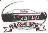 o Meals   o Accommodation   o Pokies   o Pool Table   o Keno   Group Bookings Welcome   Bus Groups...