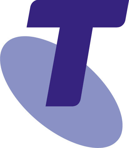 Telstra proposes to install a telecommunications facility located at the Kingscliff Water Reservoir...
