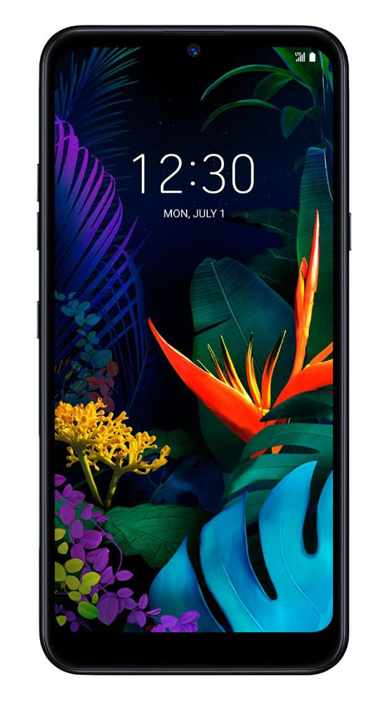 "6.26"" HD+ FullVision Display Mediatek MT6762 Processor Android 9.0 (Pie) OS 32GB Storage Dual Rear..."
