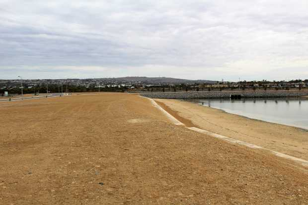Land Allotments - New Sub Division at the Port Lincoln Marina on the water. Lots...