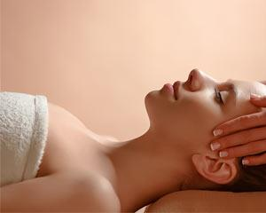 Reflexology activates your own healing energy and can assist other therapies. Great for neck and...