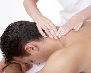 Surrender yourself to the benefits of a 1.5 hour reincarnation massage plus additional hand, foot or...