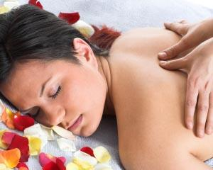Surrender yourself to the benefits of a 1 hour Pure Bliss Massage personalised just for you. A...
