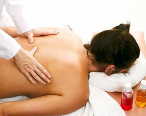 Your aches and pains with melt away during this fantastic one hour remedial massage with an experienced...