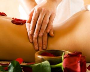 Pamper Massage and Facial at Home - Central Coast   Massage