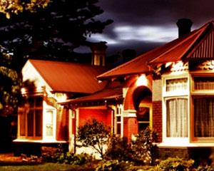 The Altona Homestead is one of the most haunted sites in Australia. It dates back to 1842 and our Ghost...
