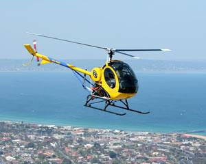Helicopters are without a doubt one of the most versatile and vital vehicles in the world. Now it's...