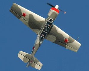 Extreme Aerobatic Stunt flight over the Hunter Valley in a Yak 52 Warbird! Even once your feet are back...