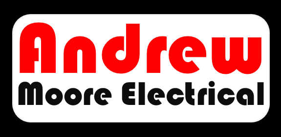 ANDREW MOORE ELECTRICAL   DOMESTIC || COMMERCIAL || INDUSTRIAL    New Homes  All Electrical...