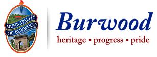 Burwood Council | Positions Vacant      Labourer/Driver Civil Construction &...