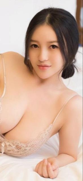 Yoyo 22yo    New in Goodna  36DD  GFE  Playful  Passionate Body...