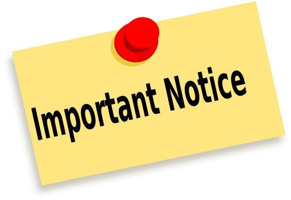 70 Park Road and 25 Oakwood Street Yeronga, QLD, 4104   PROPOSED AMENDMENT TO THE YERONGA...