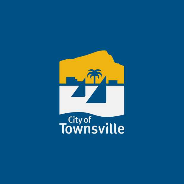 All tender documents can be accessed and downloaded from tenderlink.com/Townsville   Townsville...