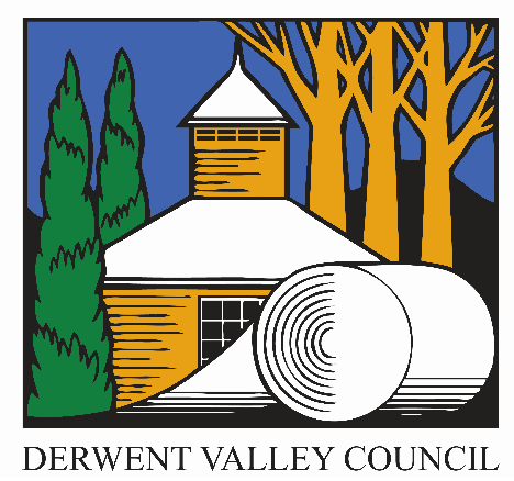 Derwent Valley Council Minutes from Hobart Take that next step up in your career Further your...