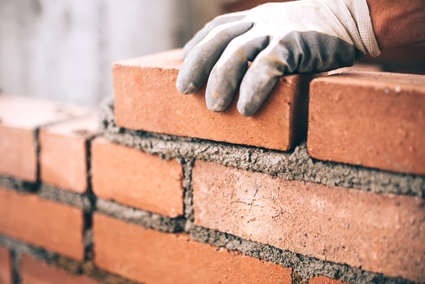 All types of Bricks and Block works   No job too small!