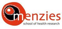 Dr Val Asche  