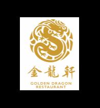 Restaurant ManagerGolden Dragon Yum Cha Restaurantgoldendragon.recruitment@gmail.comWhat a great...