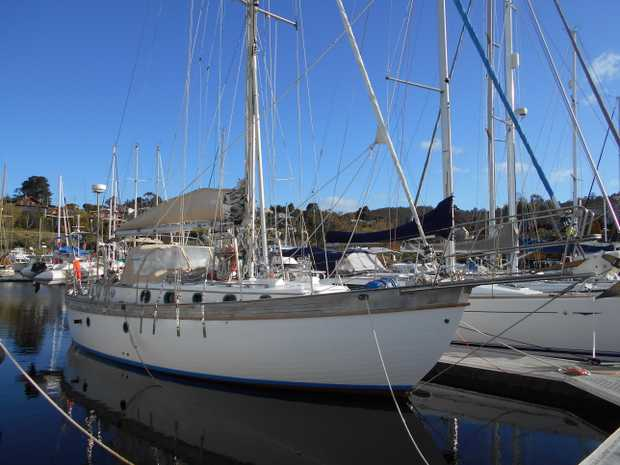 AAA NEW LISTINGS