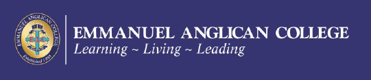 Emmanuel Anglican College, Ballina provides an innovative and dynamic learning environment for...