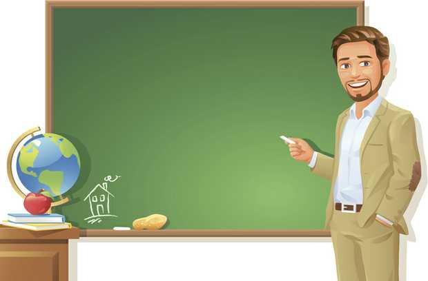 Teacher   —Health & Physical Education    St Clare's School, Tully    Fixed Term...
