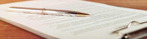 Request for Tender - General Repairs & Building Maintenance Panel   The Barossa Regional...