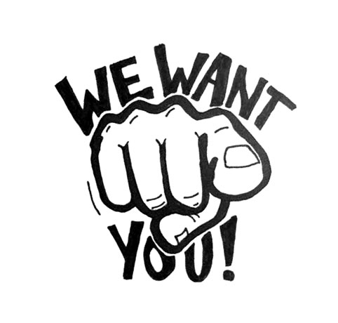 Have you a genuine interest in youth and experience in working with youth or in   a related field? Do...