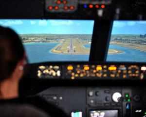 You can be the pilot in command for a truly unforgettable experience! Professionals and novices alike...