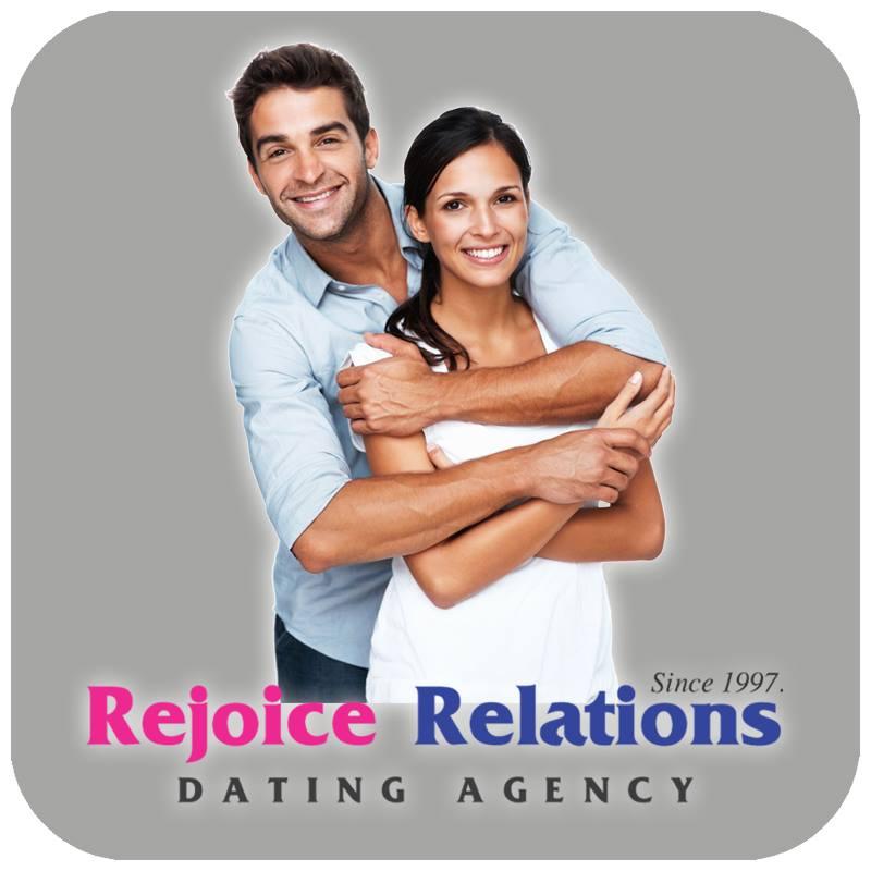 sydney dating agency