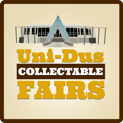 Collectable Antique Fair   Toowoomba Showgrounds   Sat 21st Sep 9am - 4pm   Carnival of...